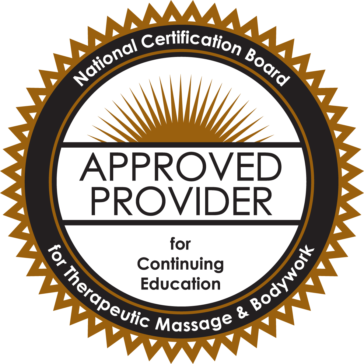 Continuing Education for Massage Therapists