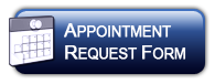 appointment_request_button