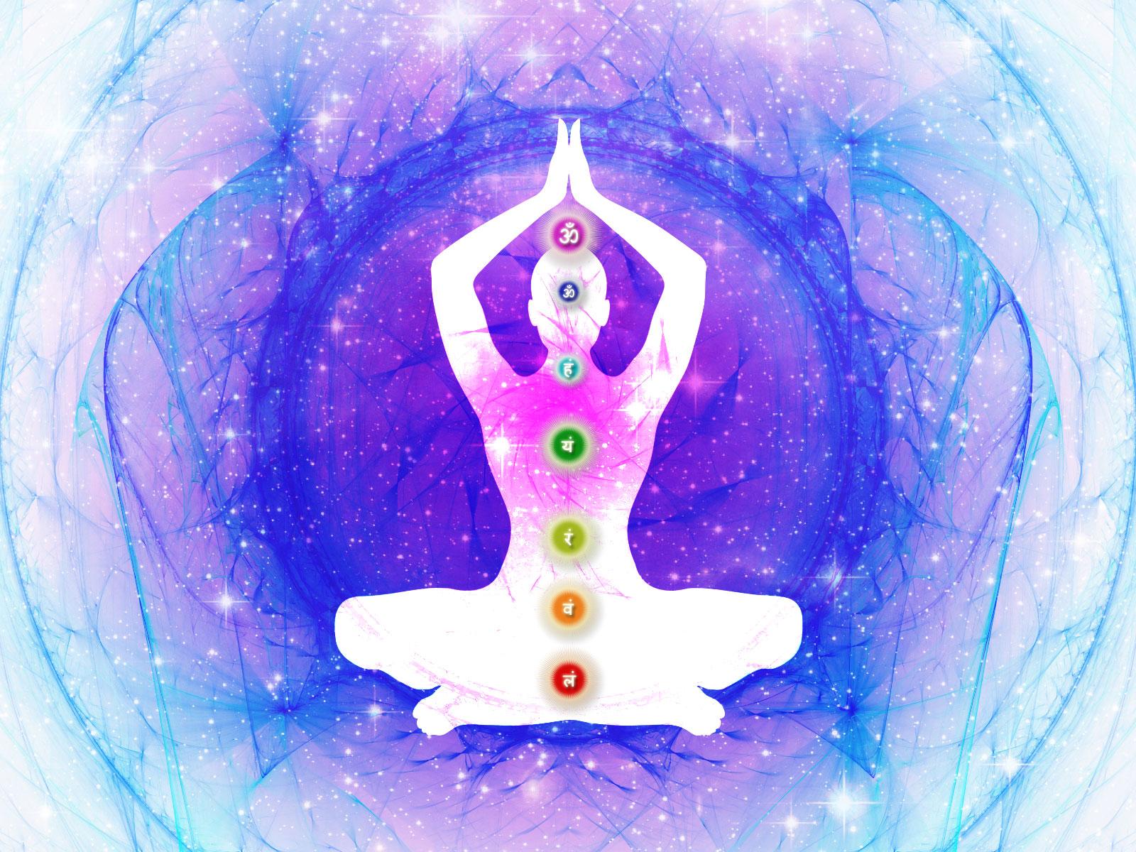 Become A Mystic Online ClassMSI Healing