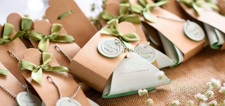 Wlns Wedding Giveaway